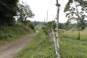 Terreno En Ventaen Guapiles, Pococi, Costa Rica, CR RAH: 21-1368