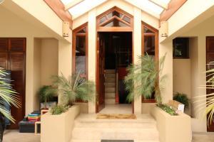 Casa En Ventaen Escazu, Escazu, Costa Rica, CR RAH: 21-1372