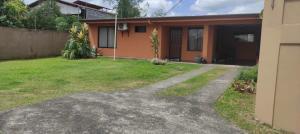 Casa En Ventaen Guapiles, Pococi, Costa Rica, CR RAH: 20-889