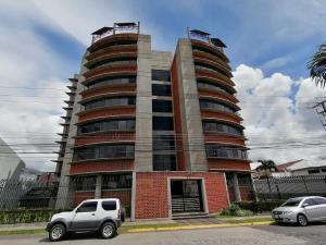 Apartamento En Ventaen Rohrmoser, San Jose, Costa Rica, CR RAH: 21-1381