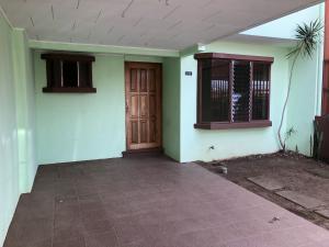 Casa En Alquileren Ulloa, Heredia, Costa Rica, CR RAH: 21-1382
