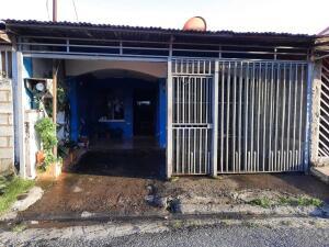 Casa En Ventaen San Francisco, Alajuela, Costa Rica, CR RAH: 21-1103