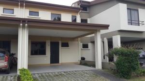 Casa En Ventaen Concepcion - La Union, La Union, Costa Rica, CR RAH: 21-1402