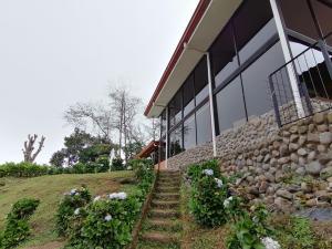 Casa En Ventaen Las Nubes, Vazquez De Coronado, Costa Rica, CR RAH: 21-1414