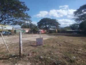 Terreno En Ventaen Chumico, Santa Cruz, Costa Rica, CR RAH: 21-1417