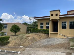 Casa En Ventaen Grecia, Grecia, Costa Rica, CR RAH: 21-1421