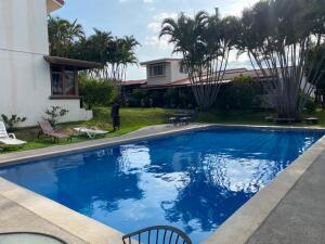 Casa En Alquileren Ciudad Cariari, Belen, Costa Rica, CR RAH: 21-1426