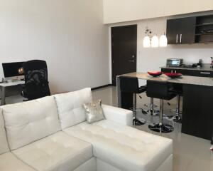 Apartamento En Alquileren Rio Oro, Santa Ana, Costa Rica, CR RAH: 21-1427