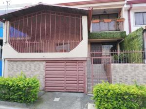 Casa En Ventaen Desamparados, Desamparados, Costa Rica, CR RAH: 21-1113