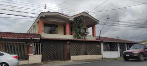 Casa En Ventaen Guapiles, Pococi, Costa Rica, CR RAH: 21-1431
