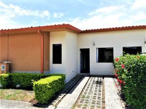 Casa En Ventaen San Rafael De Alajuela, Alajuela, Costa Rica, CR RAH: 21-1443
