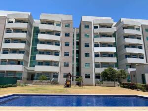 Apartamento En Ventaen Curridabat, Curridabat, Costa Rica, CR RAH: 21-1461