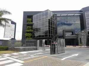 Oficina En Alquileren Guachipelin, Escazu, Costa Rica, CR RAH: 21-1457