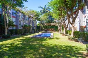 Casa En Ventaen Rio Oro, Santa Ana, Costa Rica, CR RAH: 21-1462