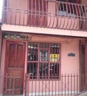 Apartamento En Alquileren Alajuela, Alajuela, Costa Rica, CR RAH: 21-1463