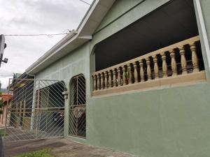 Casa En Ventaen Turrialba, Turrialba, Costa Rica, CR RAH: 21-1464