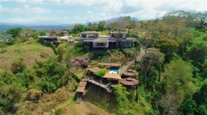 Casa En Ventaen Atenas, Atenas, Costa Rica, CR RAH: 21-1193