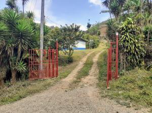 Casa En Ventaen Naranjo, Alajuela, Costa Rica, CR RAH: 21-1516