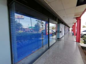 Local Comercial En Ventaen Zapote, San Jose, Costa Rica, CR RAH: 21-1492