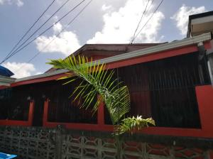 Casa En Ventaen Turrialba, Turrialba, Costa Rica, CR RAH: 21-1499