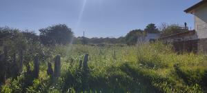 Terreno En Ventaen Heredia, San Isidro, Costa Rica, CR RAH: 21-1500