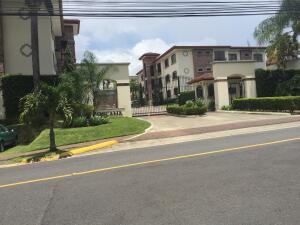 Apartamento En Ventaen Trejos Montealegre, Escazu, Costa Rica, CR RAH: 21-1689