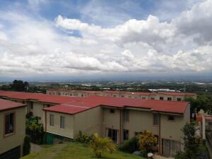 Casa En Ventaen Piedades, Santa Ana, Costa Rica, CR RAH: 21-1504