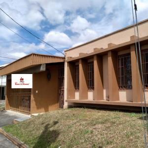 Casa En Ventaen Zapote, San Jose, Costa Rica, CR RAH: 21-1508