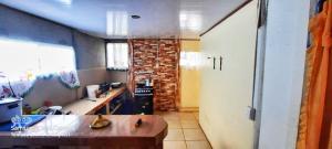 Casa En Ventaen Guapiles, Pococi, Costa Rica, CR RAH: 21-1509
