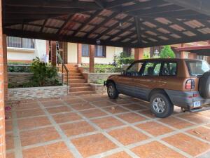 Casa En Ventaen Belen, Belen, Costa Rica, CR RAH: 21-1515