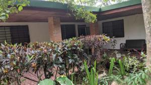 Casa En Ventaen Alajuela, Alajuela, Costa Rica, CR RAH: 21-1513
