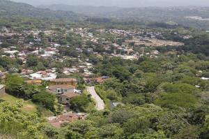 Terreno En Ventaen Ciudad Colon, Santa Ana, Costa Rica, CR RAH: 21-1518