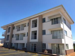 Apartamento En Alquileren San Antonio Del Tejar, Alajuela, Costa Rica, CR RAH: 21-1521