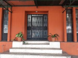 Casa En Ventaen Guadalupe, Goicoechea, Costa Rica, CR RAH: 21-1543