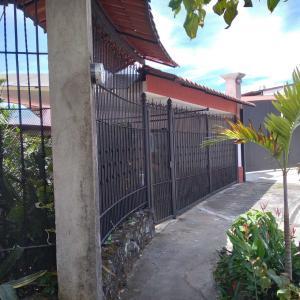 Casa En Ventaen Barva De Heredia, Barva, Costa Rica, CR RAH: 21-1560