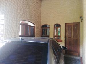 Apartamento En Alquileren Brasil De Santa Ana, Santa Ana, Costa Rica, CR RAH: 21-1561