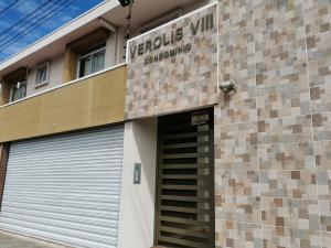 Apartamento En Ventaen San Francisco, Heredia, Costa Rica, CR RAH: 21-1562