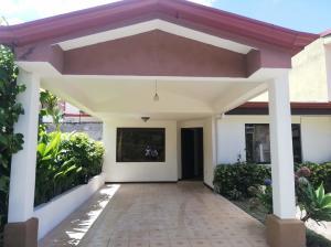 Casa En Ventaen Alajuelita, Alajuelita, Costa Rica, CR RAH: 21-1389