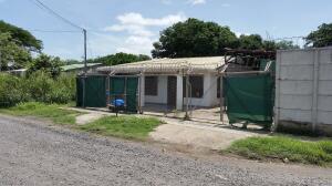 Casa En Ventaen Liberia, Liberia, Costa Rica, CR RAH: 21-1563