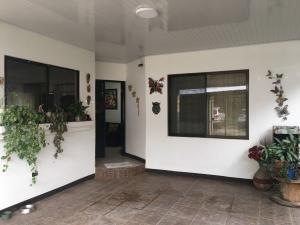 Casa En Ventaen Liberia, Liberia, Costa Rica, CR RAH: 21-1564