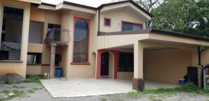 Casa En Ventaen Rio Oro, Santa Ana, Costa Rica, CR RAH: 21-1568
