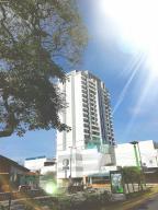 Apartamento En Ventaen Montes De Oca, Montes De Oca, Costa Rica, CR RAH: 21-1569