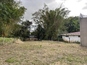 Terreno En Ventaen Piedades, Santa Ana, Costa Rica, CR RAH: 21-1581