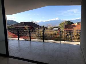 Casa En Ventaen San Antonio, Escazu, Costa Rica, CR RAH: 21-1640