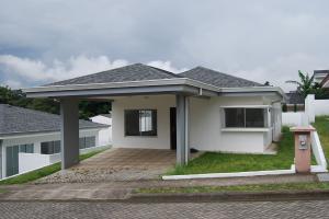 Casa En Ventaen Rio Segundo, Alajuela, Costa Rica, CR RAH: 21-1630