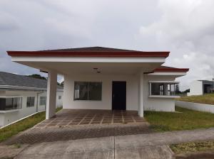 Casa En Ventaen Rio Segundo, Alajuela, Costa Rica, CR RAH: 21-1631