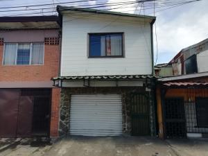 Casa En Ventaen San Sebastian, San Jose, Costa Rica, CR RAH: 21-659