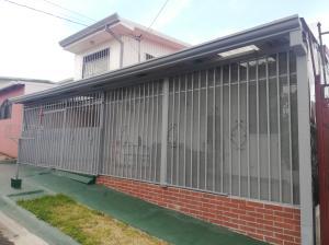 Casa En Ventaen Desamparados, Desamparados, Costa Rica, CR RAH: 21-1633