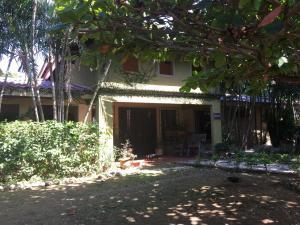 Casa En Ventaen Liberia, Liberia, Costa Rica, CR RAH: 21-1648