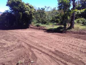 Terreno En Ventaen Alajuela, Alajuela, Costa Rica, CR RAH: 21-1650